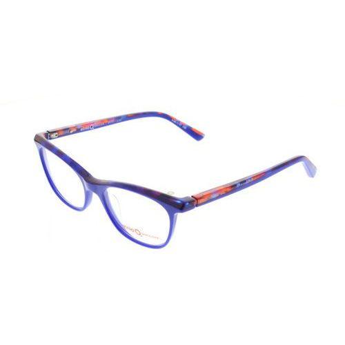 Etnia barcelona Okulary korekcyjne galway blrd