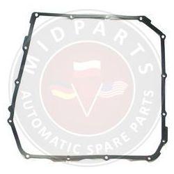 Uszczelki silnika  Audi Midparts Automatyczne skrzynie