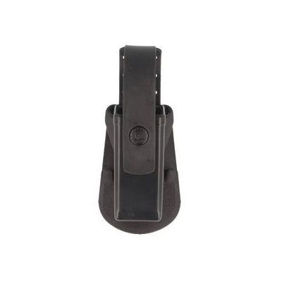 Kufry, futerały i kabury ESP - Euro Security Products SHARG.PL