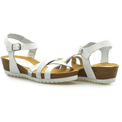 Sandały damskie Marila Arturo
