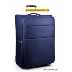 Torby i walizki MODO by Roncato www.swiat-torebek.com