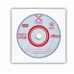 Płyty CD, DVD, BD  Esperanza Media Expert