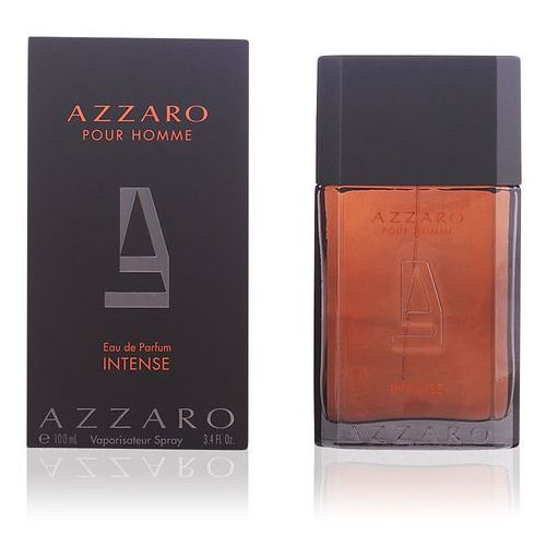 Azzaro Pour Homme Intense 2015 100 ml woda perfumowana, 64940