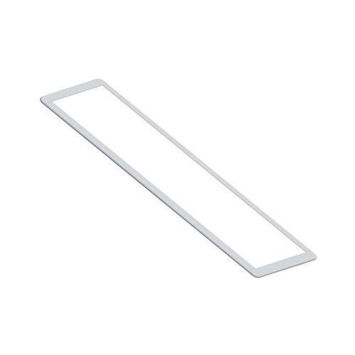 Zestaw 3 Paneli Led Podszafkowych Z Czujnikiem Ruchu Activejet