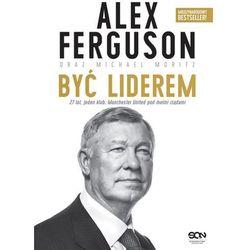 Wywiady  Alex Ferguson, Michael Moritz