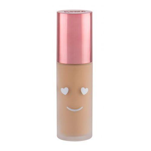 Benefit Hello Happy Flawless Brightening SPF15 podkład 30 ml dla kobiet 5 Medium Neutral Warm - Niesamowita oferta
