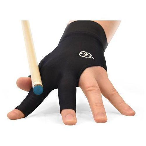 Rękawiczka bilardowa mcdermott | rozmiar l prawa marki Mcdermott handcrafted cues