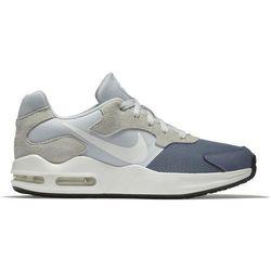 Damskie obuwie sportowe  Nike Mall.pl