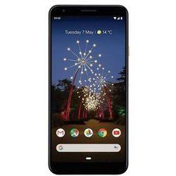 Telefony komórkowe  Google BESTCENA.PL