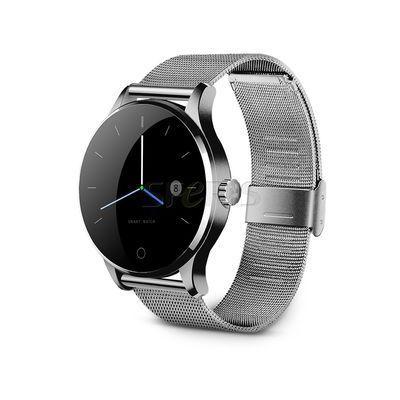 Smartwatche Overmax ELECTRO.pl