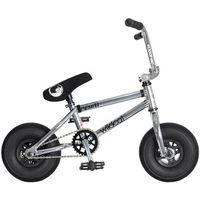 rower WILDCAT - Galaxy 2A Mini BMX (MULTI) rozmiar: OS