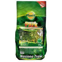 Nasiona trawy Planta Gazon Park 2 kg.
