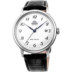 Orient RA-AC0003S10B