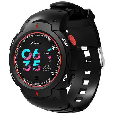 Smartwatche Media-Tech ELECTRO.pl