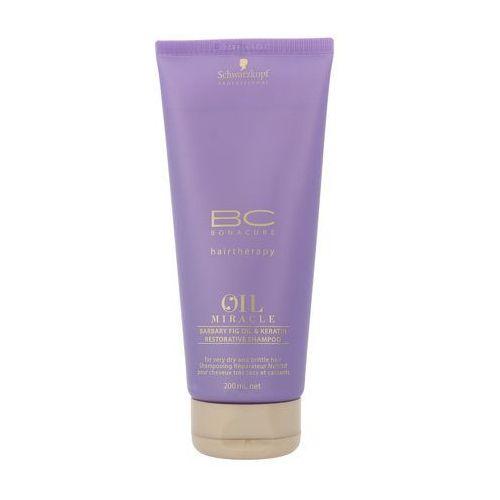 Kerastase elixir ultime, olejek pielęgnacyjny do włosów koloryzowanych, 100ml - Super rabat
