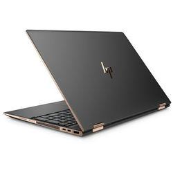 Laptopy  HP SWIAT-LAPTOPOW.PL
