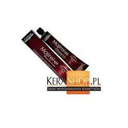 Koloryzacja włosów LOreal Majirel Kerashop.pl - Świat Profesjonalnych Kosmetyków