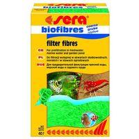 SERA Biofibres Coarse - wkład biologiczny do filtrów do wody 40g (4001942084529)