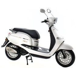 Pozostałe motocykle  TORQ ELECTRO.pl