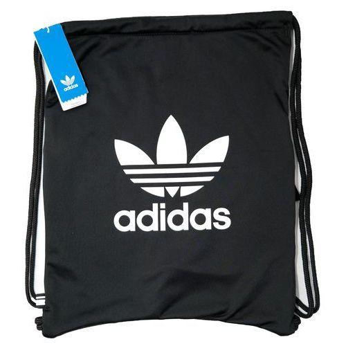f44dca19356a6 ▷ ADIDAS TOPOWY worek torba plecak z kiesz na zam - opinie / ceny ...