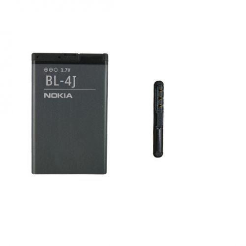 Nokia lumia 620 / bl-4j 1200mah 4.4wh li-ion 3.7v (oryginalny)