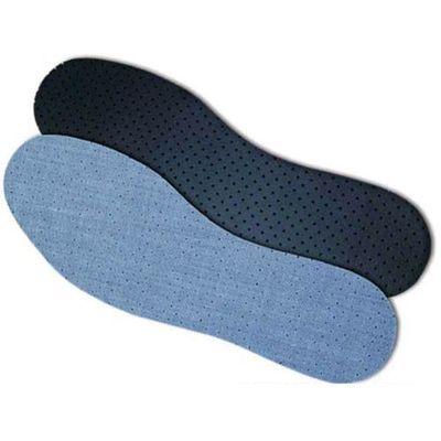 Wkładki do butów RAD-BUT LIBRES