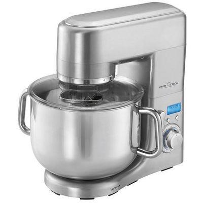 Roboty kuchenne Profi Cook Clatronic