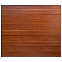 Brama garażowa Splendoor (5908275614258)