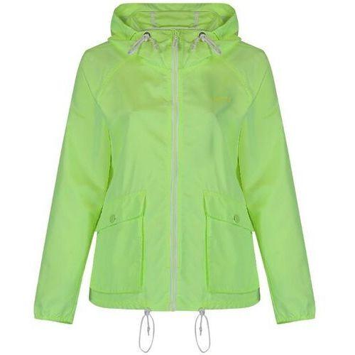 6fb6528d81ab7 Kurtka - Limerick Bright Lime (YW105) rozmiar: S, 1 rozmiar (BENCH ...