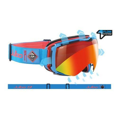 Julbo Gogle narciarskie aerospace j740 73125