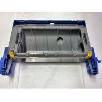 Irobot Robot odkurzacz i-robot roomba moduł szczotek głównych do serii 7xx/6xx/5xx