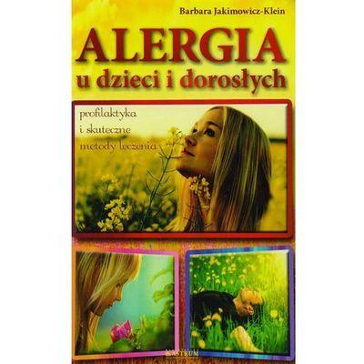 Zdrowie, medycyna, uroda Astrum InBook.pl