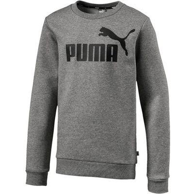 Bluzy dla dzieci PUMA About You