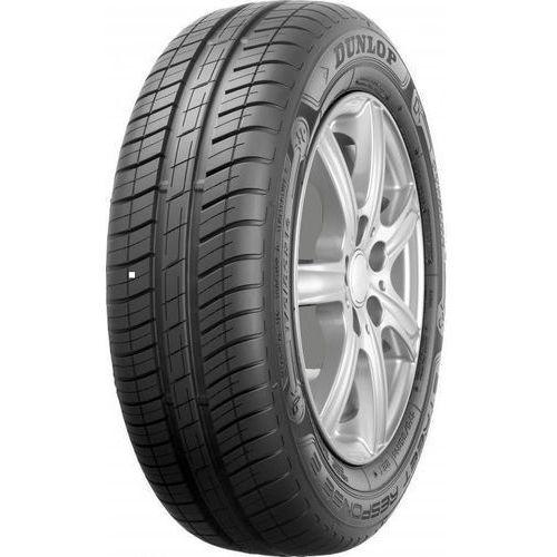 Dunlop SP Sport StreetResponse 2 185/65 R15 92 T