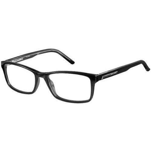 Okulary korekcyjne p.c. 6810 y6c Pierre cardin