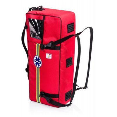 Inhalatory AMILADO SENDPOL24.pl