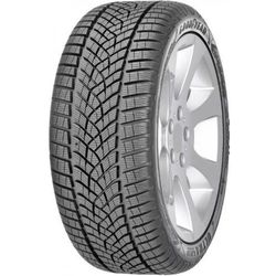 Goodyear UltraGrip Performance + 245/35 R19 93 W