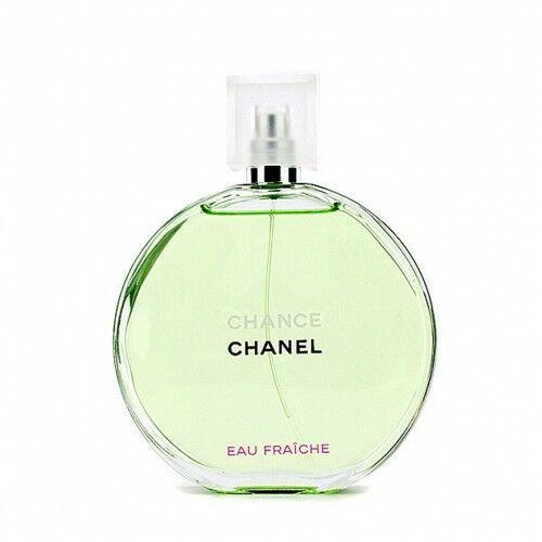 Chanel Chance Eau Fraiche Woda Toaletowa 100ml TESTER, 88AA-91856