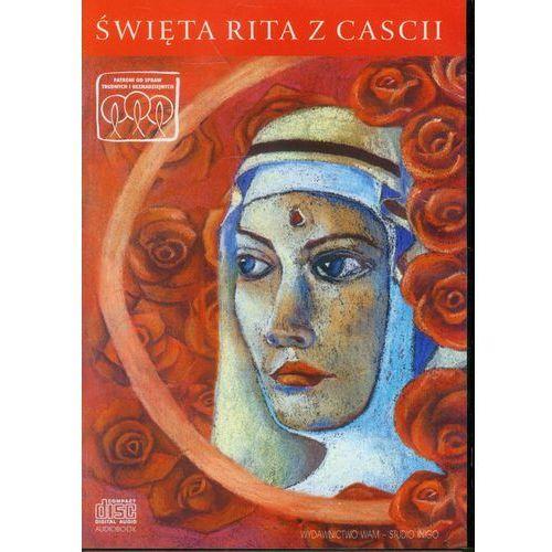 Święta Rita z Cascii, WAM