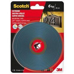 Akcesoria do pakowania  SCOTCH-3M biurowe-zakupy