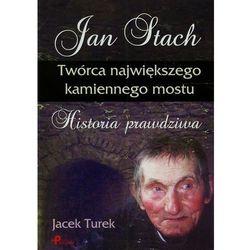 Leksykony przyrodnicze  Empik.com InBook.pl