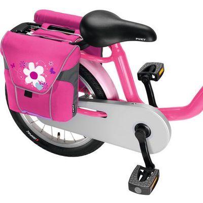 Pozostałe akcesoria rowerowe Puky Bikester