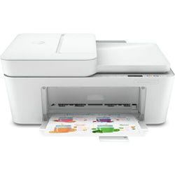 Urządzenie HP DeskJet Plus 4120