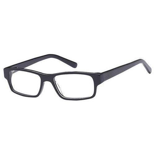 Okulary Korekcyjne SmartBuy Collection Arabella AM82 A