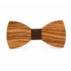 Krawaty, muszki, fulary Niwatch niwatch.pl
