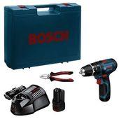 Bosch GSB 12 V-15