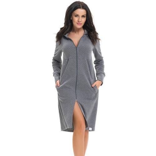 cf989db88c23ea Dn-nightwear scl.9270 (Dobranocka) - sklep SkladBlawatny.pl
