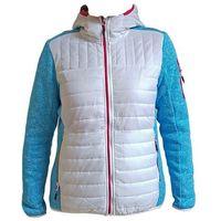 Nowa bluza/kurtka CMP,rozmiar L