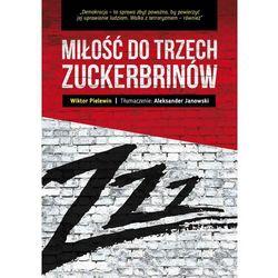 E-booki  Psychoskok