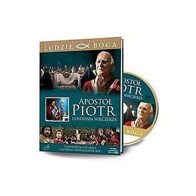 Filmy religijne E-lite Distribution InBook.pl